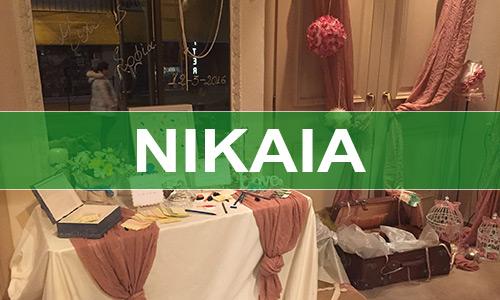 nikaia